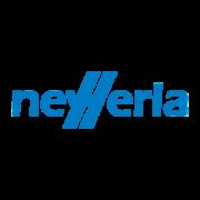(c) Newerla.eu